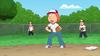 Softballchatter