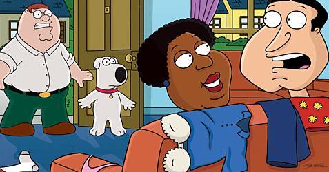 Glenn Quagmire Family Guy Wiki Fandom Powered By Wikia