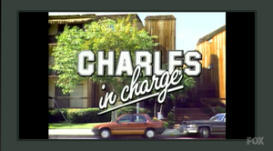 Charlestitle