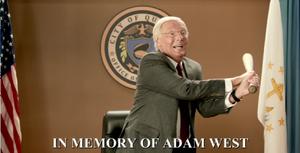AdamWestmemorial2