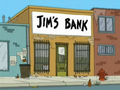 Jim's Bank.png