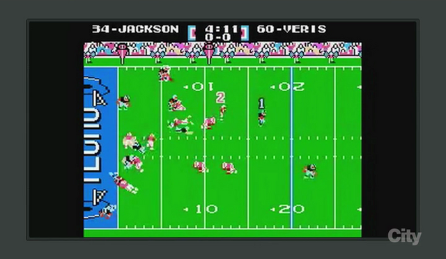 File:TecmoBowl.png