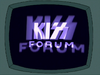 KissForum