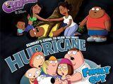 Night of the Hurricane