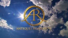 Antique's Roadshow