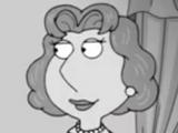 1950's Lois