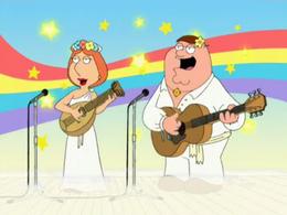 (In God's Eyes) Everybody's Hot