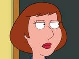Mrs. Donovan