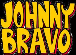The Johnny Bravo Show