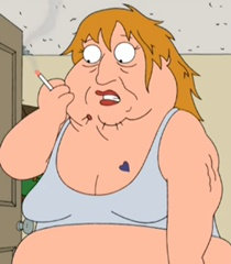 Tracy-flannigan-family-guy-52.5
