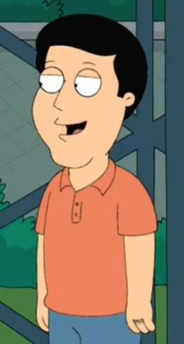 Doug (Family Guy)
