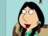 Native American Lois