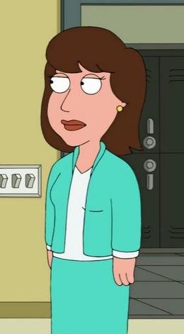 MrsAbbott