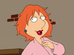 Lois Cares