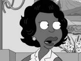 1950's Donna