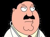 Elmer Hartman