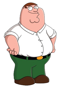 Peter Griffin Best Image