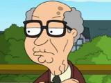 Mr. Goldman