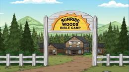 Sunrise Woods Bible Camp