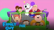 The Family Guy Theme Song Of 1969 Season 16 Ep