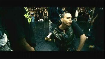 007STY Chris Brown 006