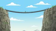 Epiphany Bridge