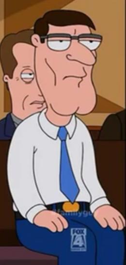 Mr. Beler