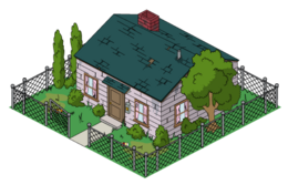 Morella House (2)