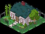 Morrela House