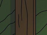 Beer Bar Buddies