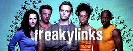 Freakylinks