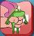 Lick Toad