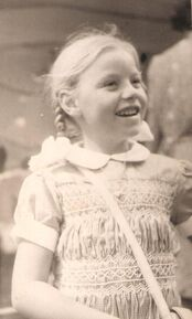 Ann Gray Timmins