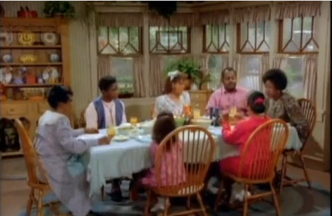 File:The Mama Who Came to Dinner.jpg