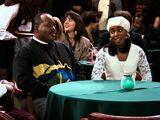 Aunt Oona (episode)