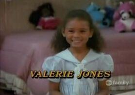 ValerieJonesopeningcreditspilot