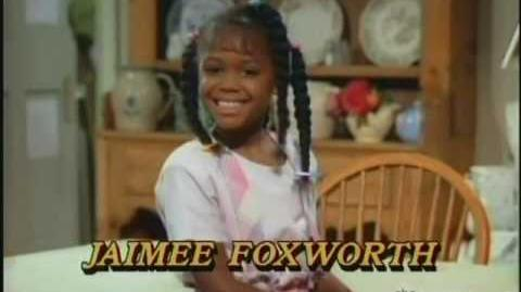 """""""Family Matters"""" Opening Theme Song """"Full Version"""""""