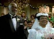 Mama's Wedding (2) (episode)