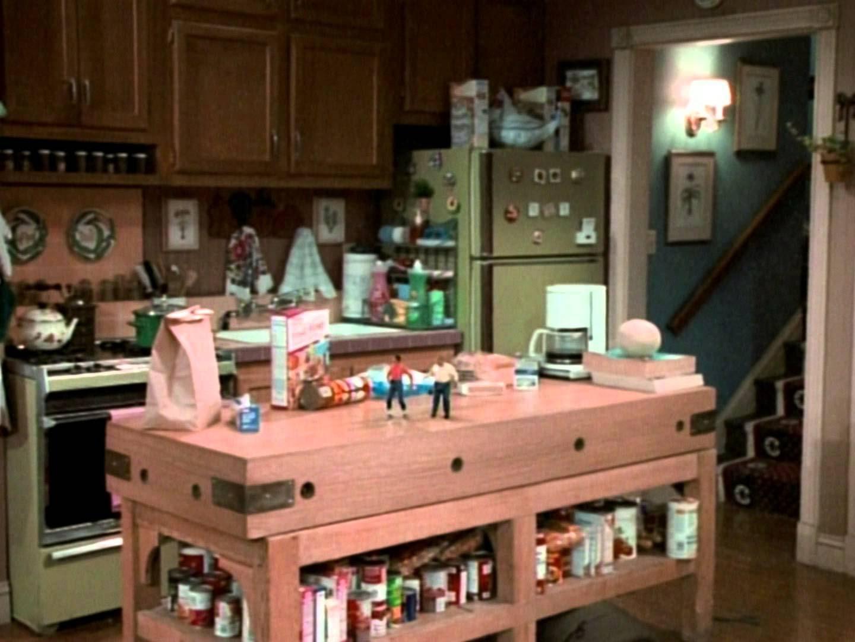 My Little Paris Kitchen Episodes