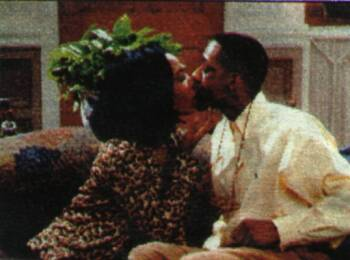 File:Tv kiss.jpg