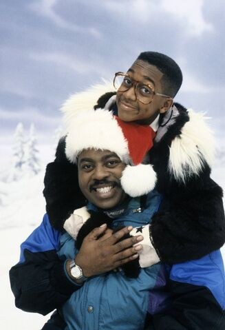 File:Reginald and Jaleel in the snow.jpg