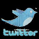 1276714299 Twitter