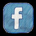 1276714283 FaceBook