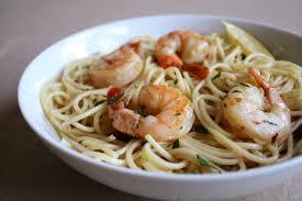 File:Shrimp pasta.jpg