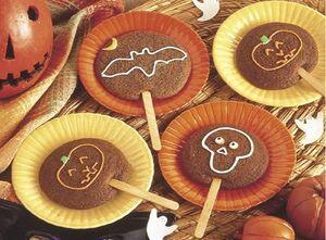 Cookiesonastick