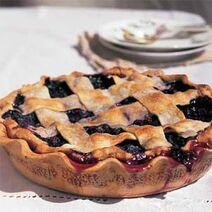 Blueberry-pie-ck-222994-l