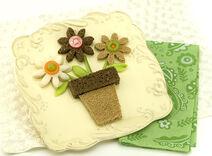 Flower-pot-M2
