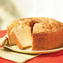 Pound-cake-pic