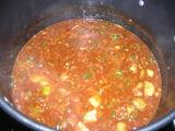 Three Burn Chili by Rlyehable
