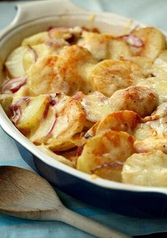 File:Scalloped-potatoes2.jpg